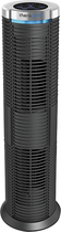 Therapure - Air Purifier - Black