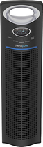 Therapure - Air Purifier - Black 9600518