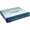 Cisco - 10/100 16-Port VPN Router