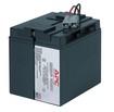APC - Replacement Battery Cartridge #7