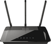 D-Link - 802.11ac Wireless Gigabit Router