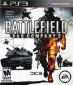 Battlefield: Bad Company 2 - PlayStation 3