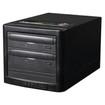 Aleratec - 1:1 Standalone CD/DVD Duplicator