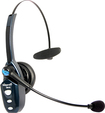 BlueParrott - Bluetooth Headset - Black