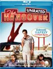 The Hangover [rated/unrated] [blu-ray] 9615131