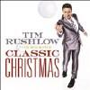 Classic Christmas - CD