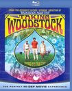Taking Woodstock [blu-ray] 9616643