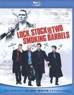 Lock, Stock And Two Smoking Barrels [blu-ray] 9616652