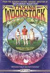 Taking Woodstock (dvd) 9616807
