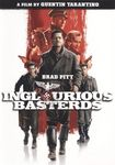 Inglourious Basterds (dvd) 9616889