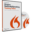 Dragon NaturallySpeaking 13 Training Video - Other