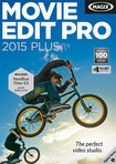 Movie Edit Pro 2015 Plus - Windows