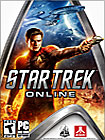 Star Trek Online - Windows
