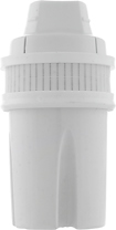 Mavea - Classic Fit Replacement Water Filters (2-Pack) - White