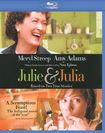 Julie & Julia [blu-ray] 9634767