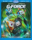 G-force [3 Discs] [includes Digital Copy] [blu-ray/dvd] 9636055