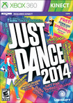Cheap Video Games Stores Just Dance 2014 - Xbox 360