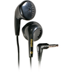 Maxell - Stereo Earphone