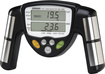 Omron - Body Fat Monitor - Black