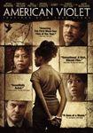 American Violet (dvd) 9639835