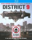 District 9 [blu-ray] 9640876