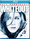 Whiteout [special Edition] [blu-ray] 9641462