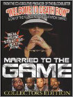 Married to the Game (DVD) (Eng) 2006