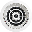 "SpeakerCraft - AIM7 Two 7"" In-Ceiling Speaker (Each)"