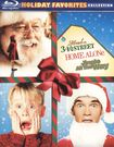Holiday Favorites Collection [blu-ray] 9646952