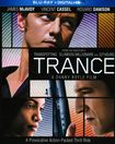 Trance [includes Digital Copy] [ultraviolet] [blu-ray] 9647333