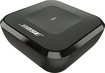 Bose® - Bluetooth Audio Adapter - Black