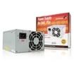 Startech - Computer Power Supply (Internal)
