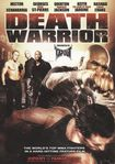Death Warrior (dvd) 9651123
