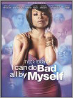 Tyler Perry's I Can Do Bad All By Myself (DVD) (Enhanced Widescreen for 16x9 TV) (Eng/Spa) 2009