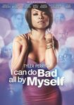 Tyler Perry's I Can Do Bad All By Myself (dvd) 9651257