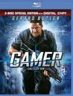 Gamer [includes Digital Copy] [blu-ray] 9651309