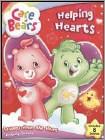 Care Bears: Helping Hearts (DVD)