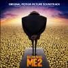 Despicable Me 2 [Original Motion Picture... - CD - Original Soundtrack