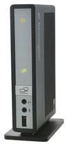 Kensington - Universal USB Docking Station - Black