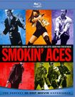 Smokin' Aces [blu-ray] 9657721