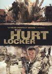 The Hurt Locker (dvd) 9657794