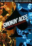 Smokin' Aces Collection [ws] [2 Discs] (dvd) 9657812