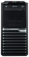 Acer - Veriton Desktop - Intel Core i5 - 4GB Memory - 500GB Hard Drive
