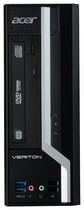 Acer - Veriton X Desktop - Intel Core i5 - 4GB Memory - 500GB Hard Drive