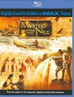 Mystery Of The Nile [blu-ray] 9661005