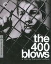 Essential Art House: The 400 Blows [criterion Collection] [blu-ray] 9661096