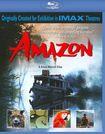 Amazon [blu-ray] 9661209