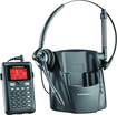 Click here for Plantronics - Pl-ct14 Dect 6.0 Cordless Headset Ph... prices