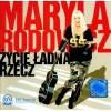 Zycie Ladna Rzecz - CD