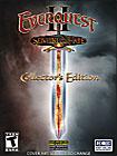 EverQuest II: Sentinel's Fate Collector's Edition - Windows